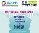 2019 ECSPM SYMPOSIUM